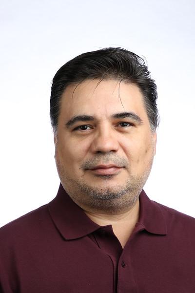 Juan D. Ingolotti