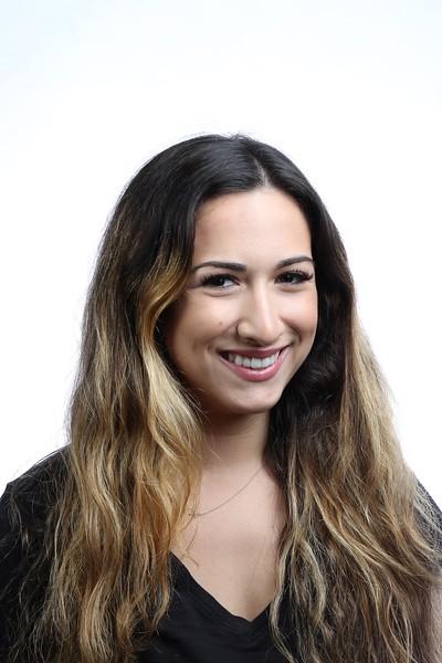 Eline Garidi