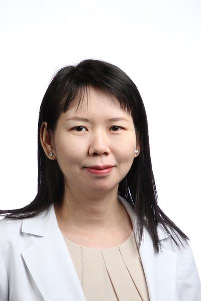 Zar Chi Lwin