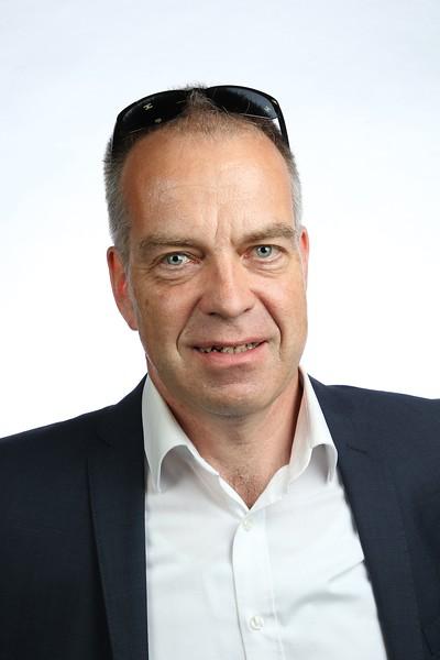 michael Pieper