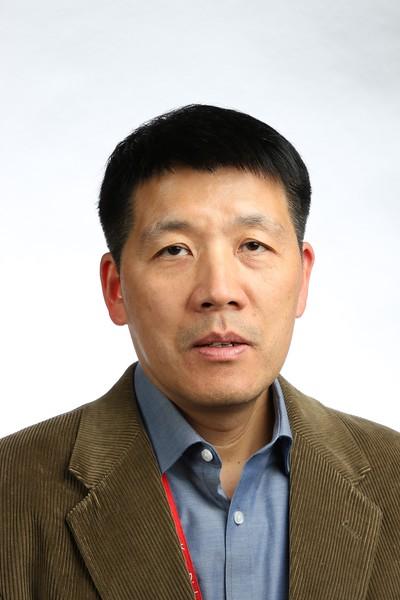 James Mu