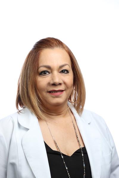Sonia Ortiz