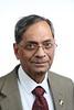 Dr Pradeep Talwalkar