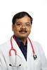 GuruPrasad Das