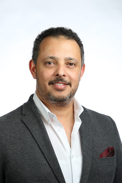 sherif sabry Ayoub