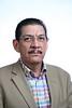 Rafael G. Morales