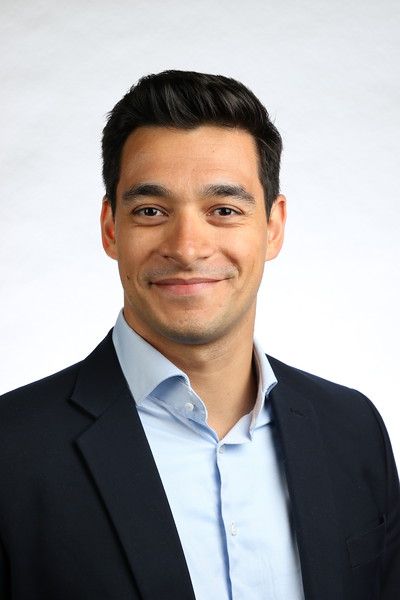 Vinicius Gomes de Lima