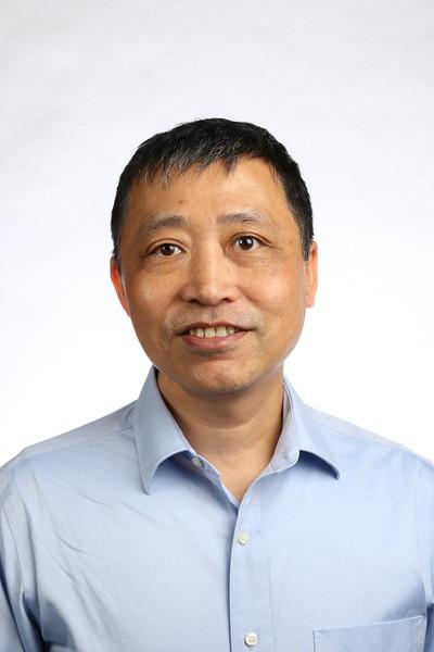 Yiling Cheng