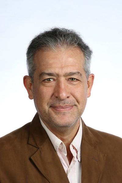 Manuel Antonio Gomez