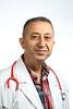 Dr. ZOABI JALAL ELDIN