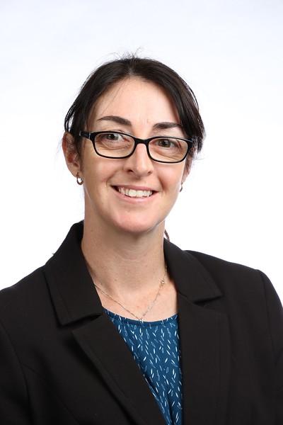 Kirsten Peters
