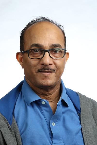 Abdulla Alhamaq