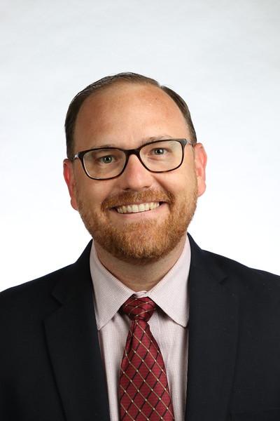 Andrew Grzybowski