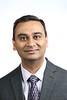 Deepen Patel