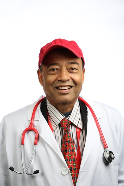 Prof. Dr. MA. Mannan
