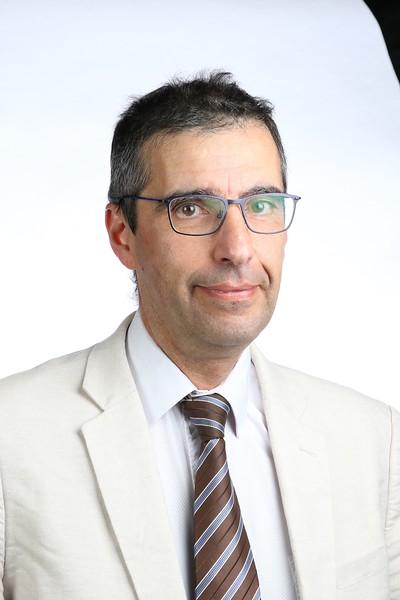 Regis Cohen