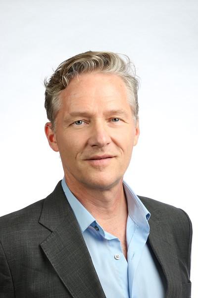 Paul Ciechanowski