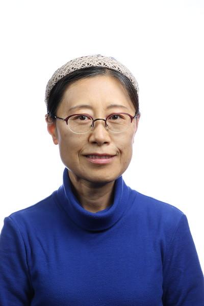 Ho Sil Kang