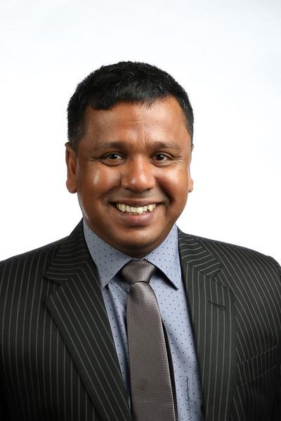 Dr.Md Faruq Hossain