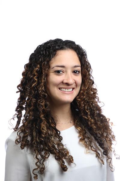 Lyvette Mercado