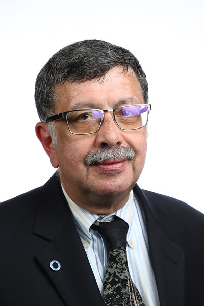 Mark Lakshmanan