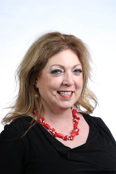 Margaret Pellizzari