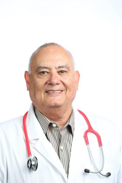 Ramon Oscar Villegas