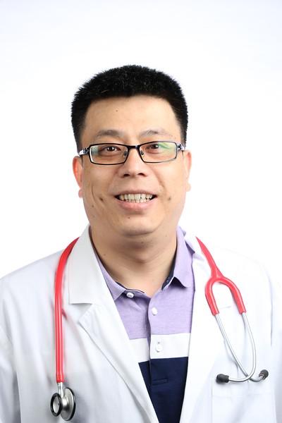 Lin  Hui   Chen