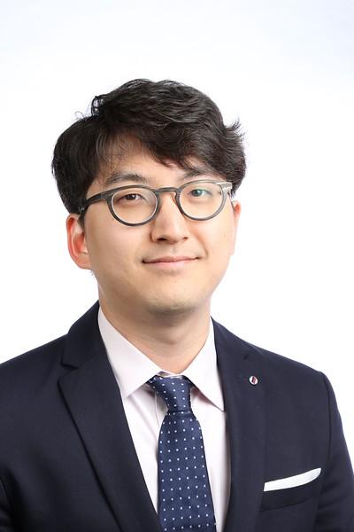Samuel Yoon