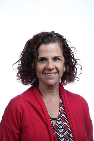 Sandra Chmelnik