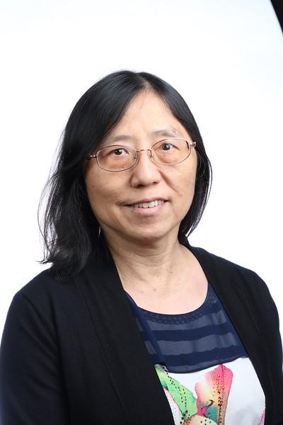 Fen-Yu Tseng