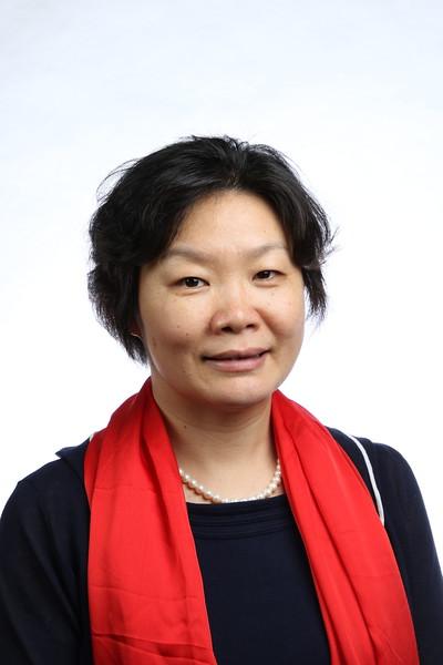 Xuhong Hou