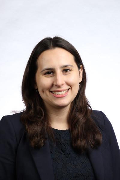 Maryam Semenov