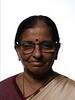 Raghuram Nagarathna MD, FRCP, DSc of Swami Vivekananda Yoga Anusandhana Samsthana
