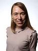 Elvira Isganaitis MD, MPH of Joslin Diabetes Center