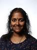 Uma Gunasekaran MD of UT Southwestern