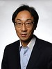 Hirotaka Watada MD, PhD of Juntendo University Graduate School of Medicine