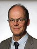 Christian Roth MD of Seattle Children?s Research Institute