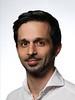 Andreas Melmer PhD of Bern University Hospital