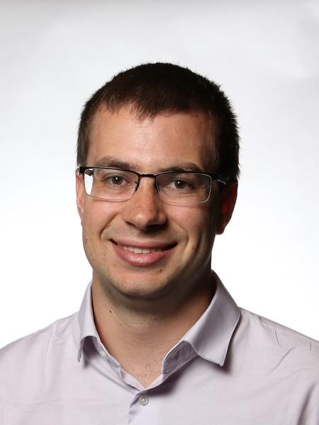 John Walker BS of Vanderbilt University