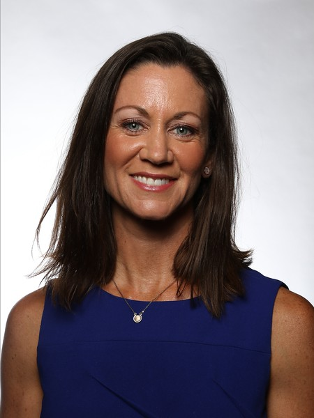Lauren Sparks PhD of Florida Hospital