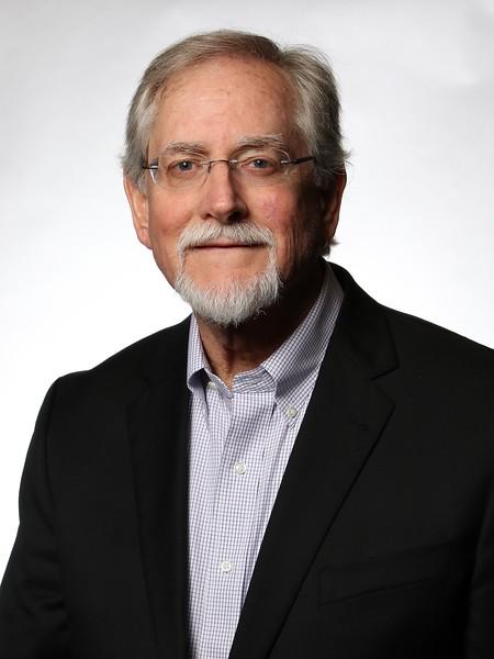 Alvin Powers MD of Vanderbilt University Medical Center