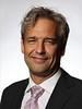 Peter Gaede