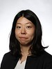 Jun Yamauchi PhD of University of Pittsburgh