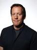 Patrick MacDonald PhD of University of Alberta