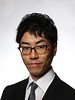 Satoshi Goto MD of Showa University School of Medicine