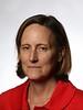 Anne Thorndike MD, MPH of Massachusetts General Hospital