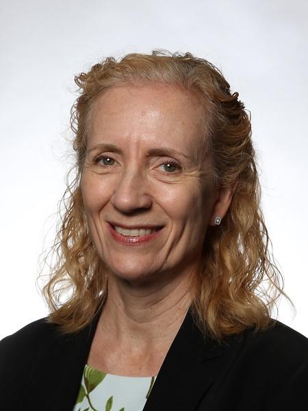 Carol Mangione MD, MSPH, FACP of University of California, Los Angeles