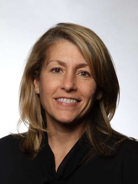 Jennifer Green MD of Duke University Medical Center