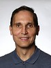 David Fields PhD of University of Oklahoma College of Medicine